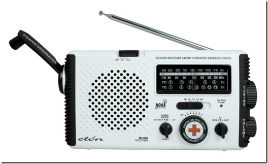 emergency_radio_Grundig_FR400_big