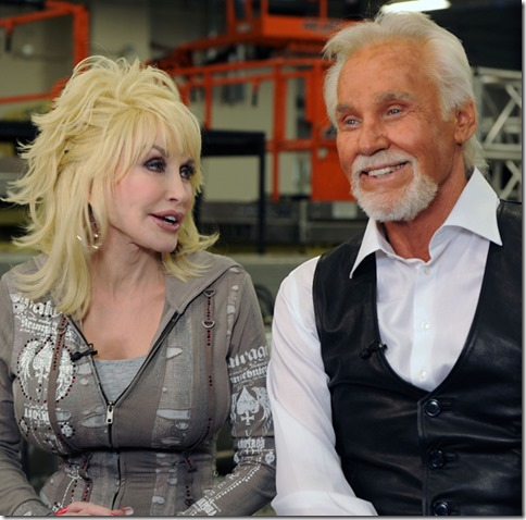 DOLLY-PARTON-KENNY-ROGERS-AFTER